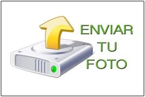 enviar_tu_foto