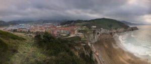 Panorama_ zumaia