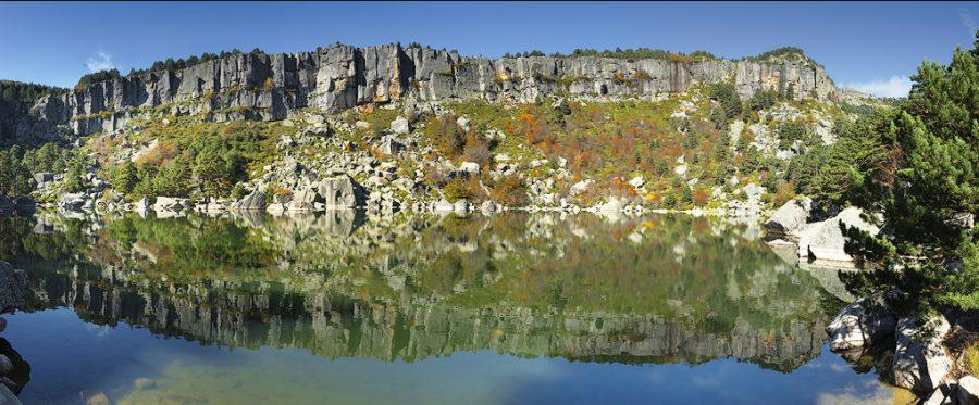 Panoramica-1-laguna